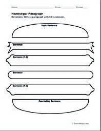 Persuasive essay lesson 4th grade